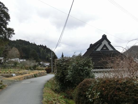 柳生笠置 057