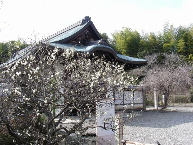 勧修寺小野 014 - コピー