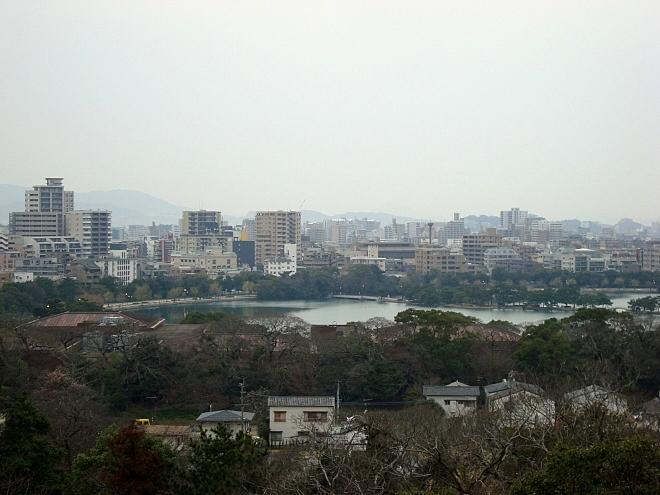 福岡赤 046