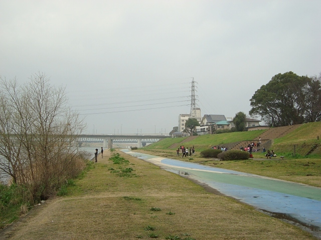 福岡赤 155 - コピー