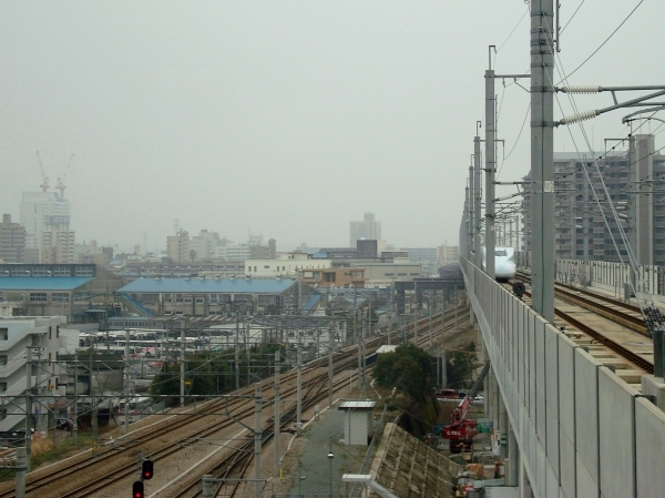 福岡赤 136 - コピー