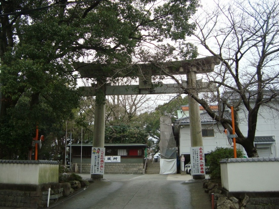 福岡赤 143 - コピー