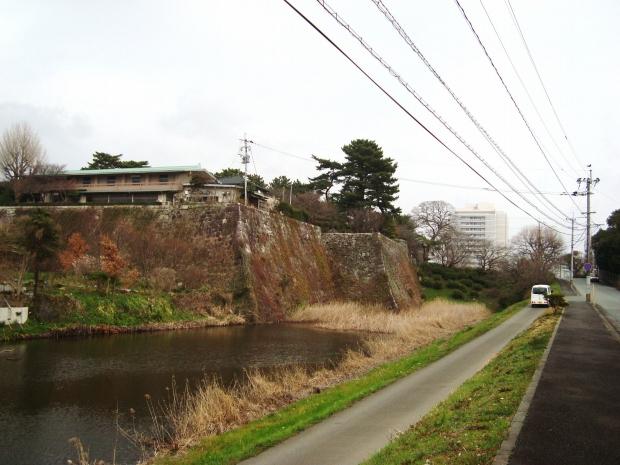 福岡赤 195 - コピー