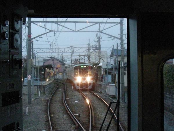 福岡銀 085 - コピー