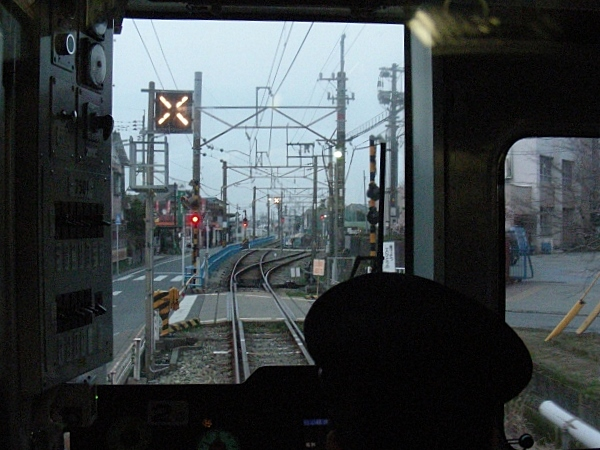福岡銀 083 - コピー
