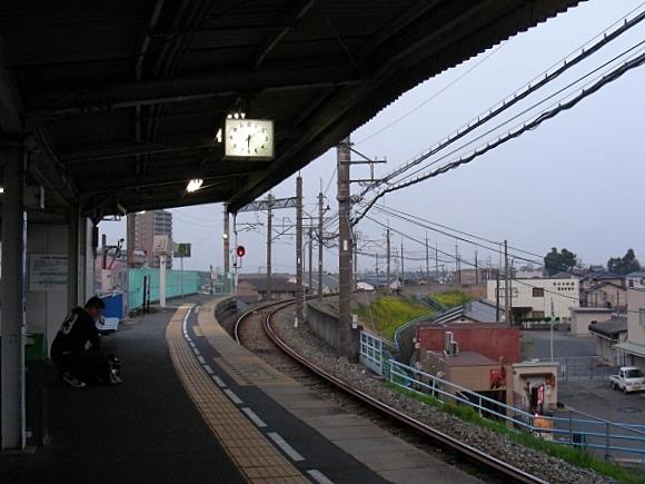 福岡銀 080 - コピー