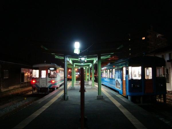 福岡赤 247 - コピー