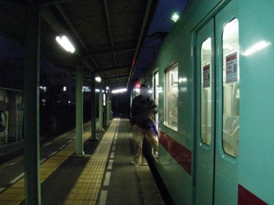 福岡銀 091 - コピー
