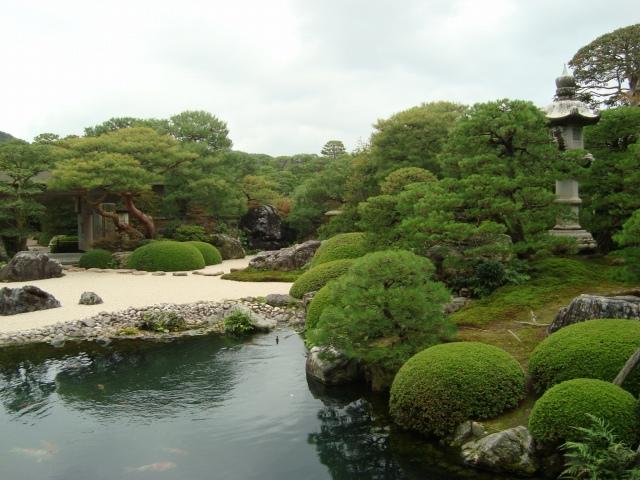 山陰2011 106