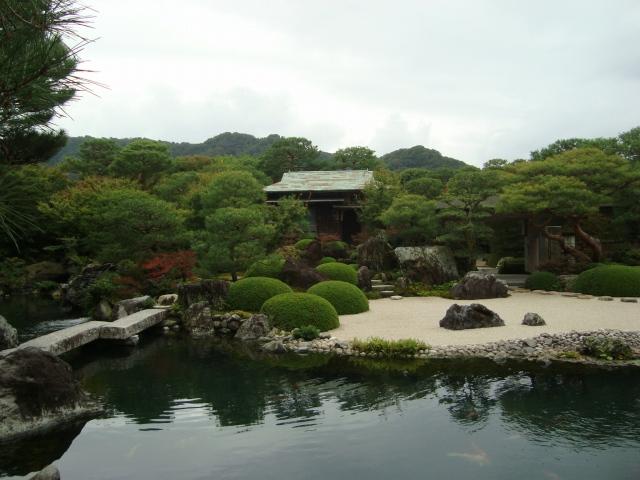 山陰2011 105