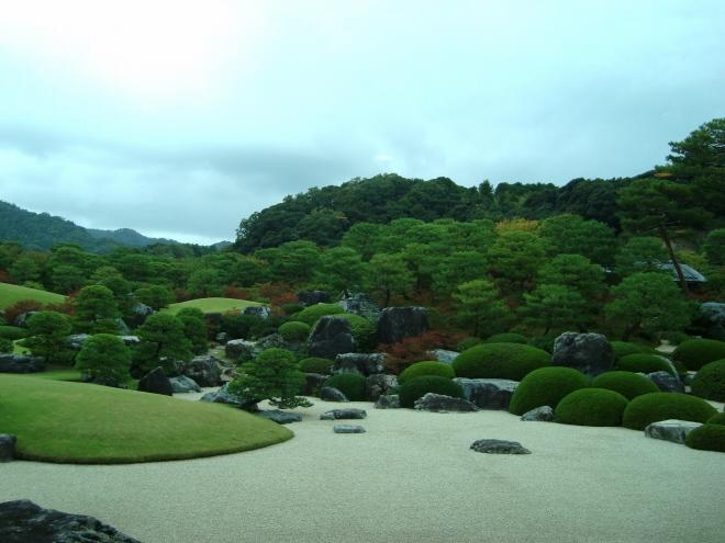 山陰2011 102