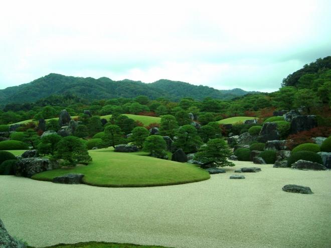 山陰2011 101