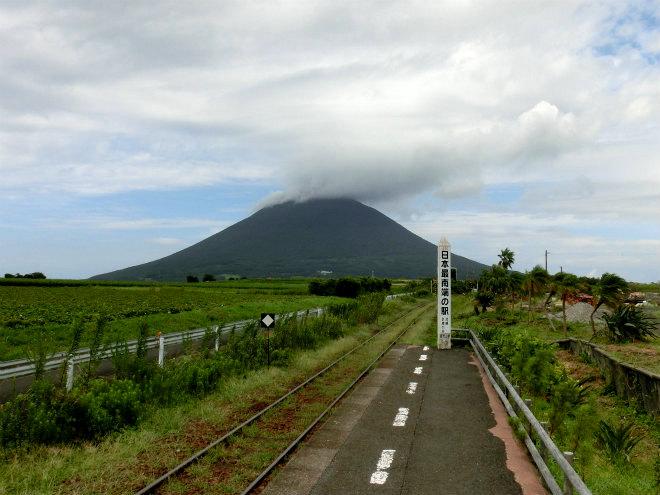 鹿児島桜島指宿 020