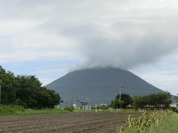 鹿児島桜島指宿 018