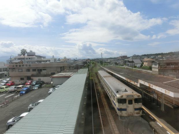 鹿児島桜島指宿 016