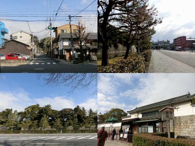 nijou33.jpg