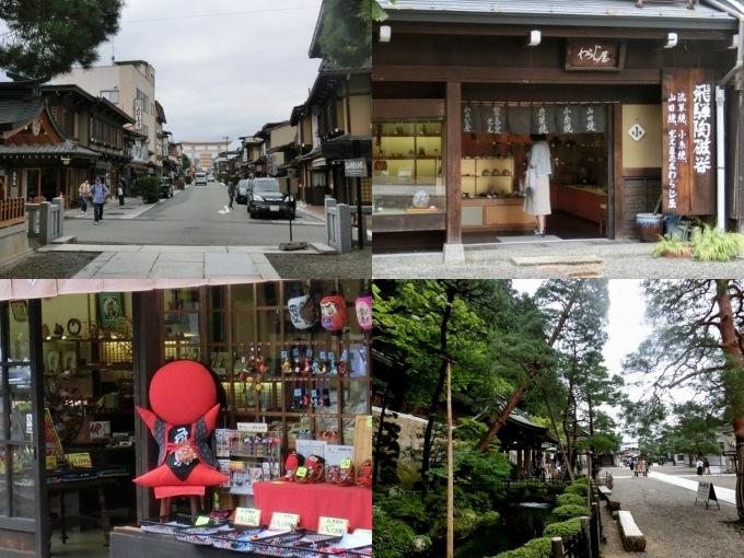 takayama51.jpg