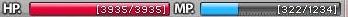 Maple130105_0007080.jpg