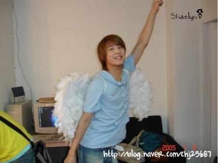 angel04.jpg