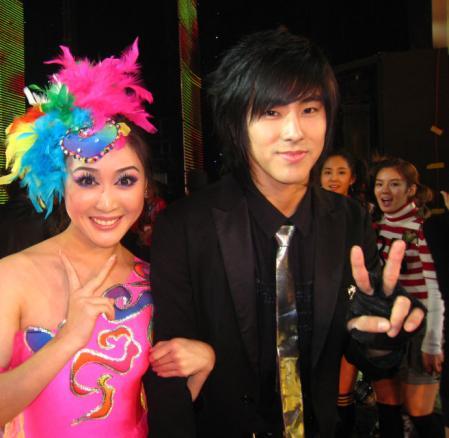 dancer03.jpg