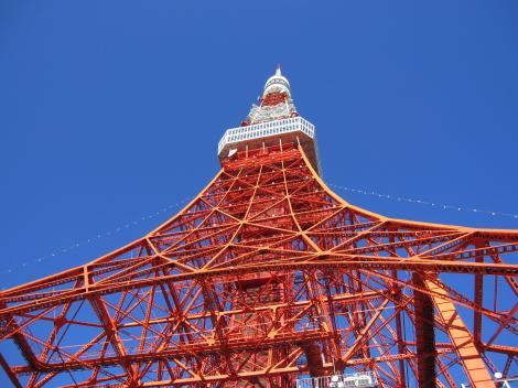 10/12/8東京タワー3