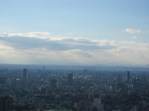 10/12/8東京タワー6