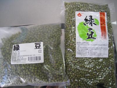 l緑豆JPG