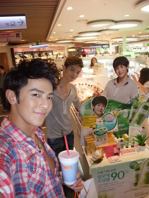20110613Jiro02.jpg