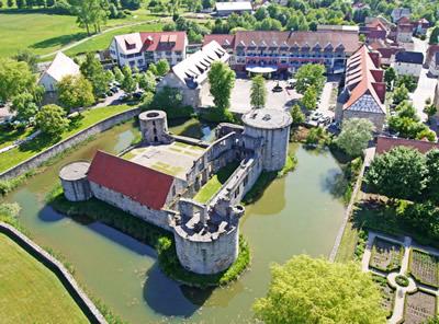66526-Goebels-Schlosshotel-Prinz-von-Hessen-Luftaufnahme-kl.jpg