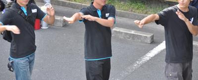 宮津踊り4