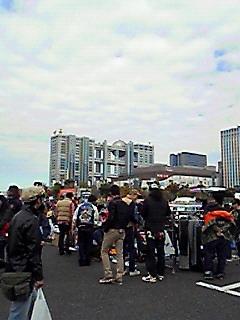 201211031132001.jpg