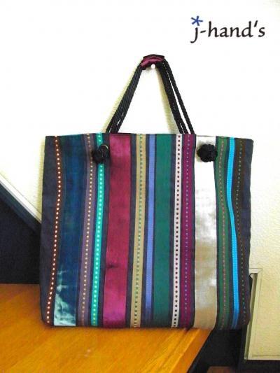 BD+Bag_convert_20100910121057.jpg
