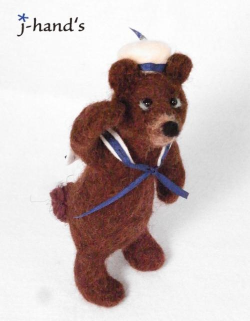 Sailor+Bear_convert_20100424131156.jpg