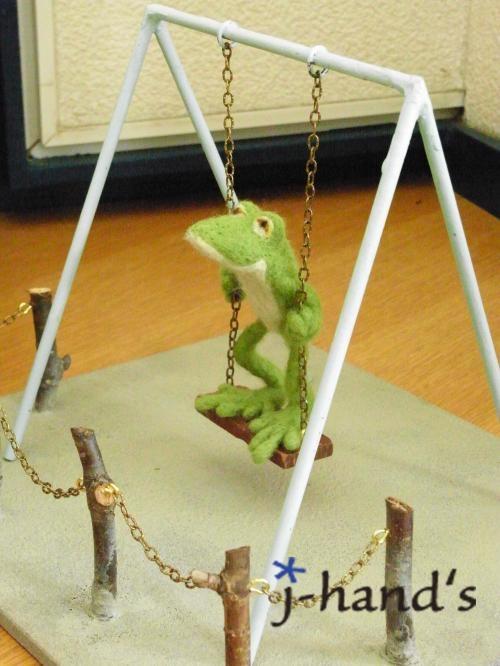Swing+Frog_convert_20100527110822.jpg