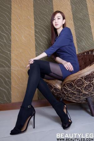 Beautyleg-1007-Sara.jpg