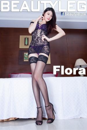 Beautyleg-1008-Flora.jpg