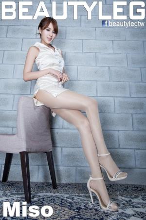 Beautyleg-1009-Miso.jpg