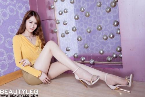 Beautyleg-1010-Kaylar.jpg