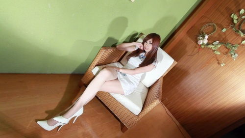 Beautyleg-20140804-HD0451-Full-HD-Chu.JPG