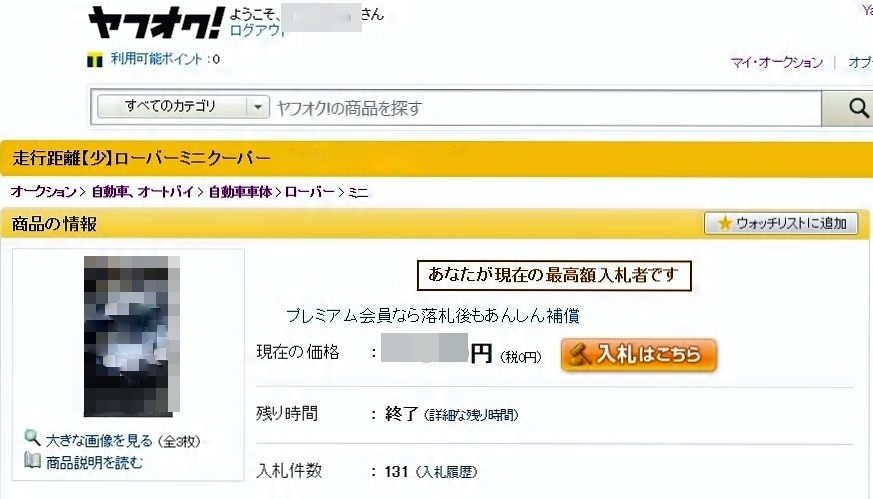 mini_auction_1.jpg