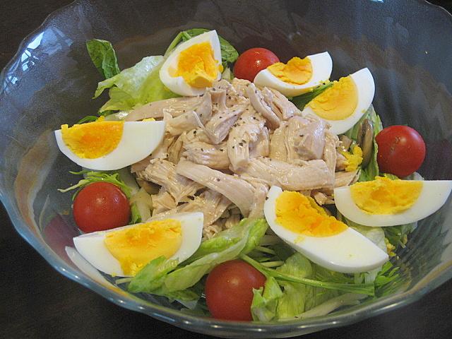 musidori-salad