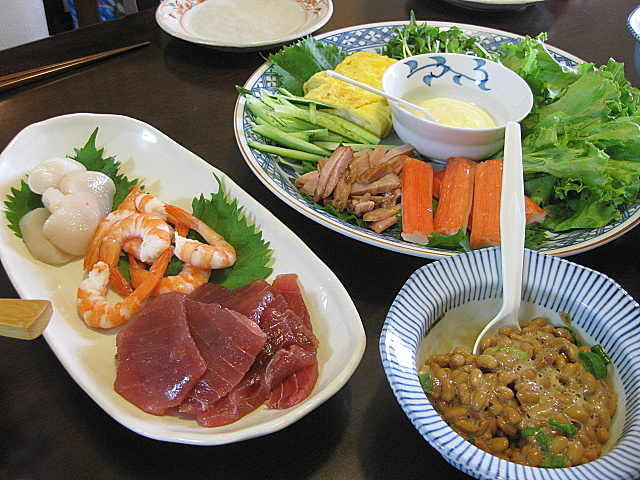 temaki-sushi2