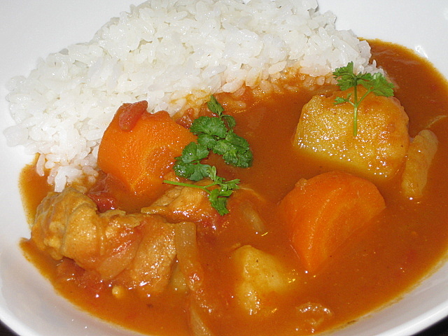 chiken-curry7