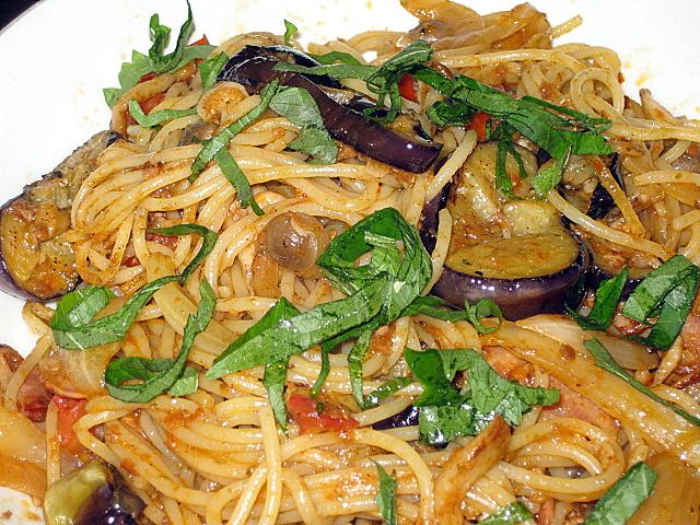 nasu-tomatospa