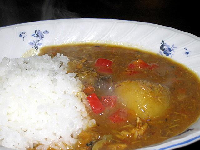 sabakan-curry2