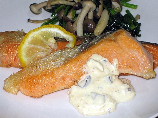 salmon-munier