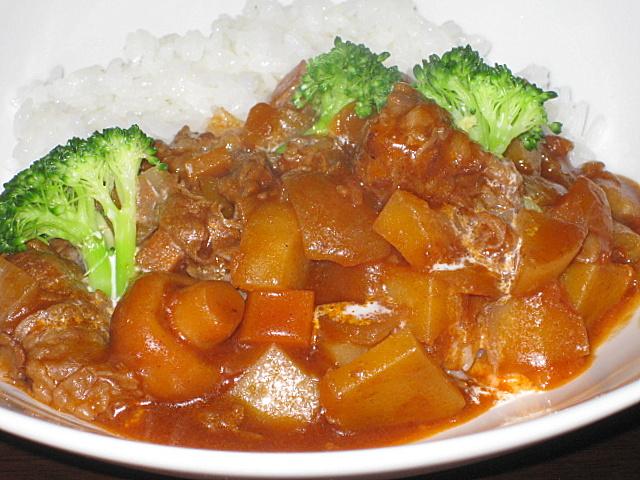 beefstew-rice