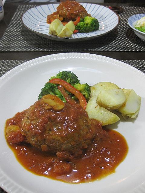 tomato-han3