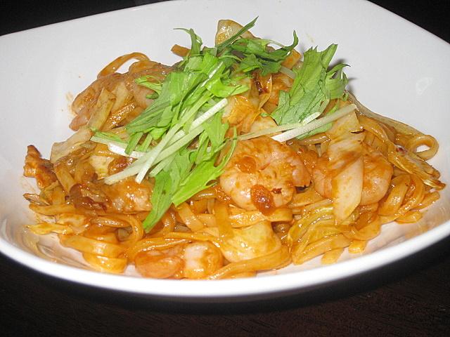pasta-yakisoba1