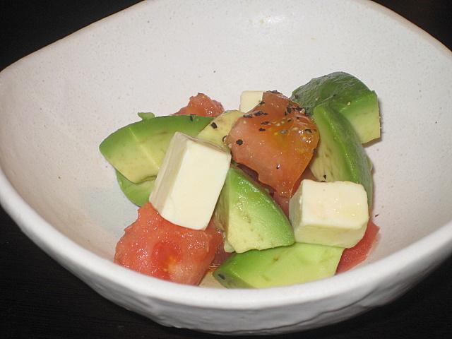 abo-tomato-salad